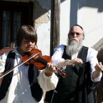 Fiddler On The Roof Film Route Anatevka Center For